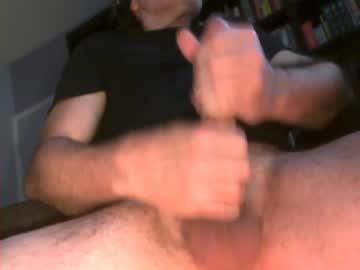 cheddarman private sex video from Chaturbate