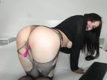 fancy_sirena record public show from Chaturbate.com