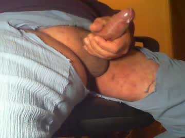 longhorn1110 record webcam show from Chaturbate