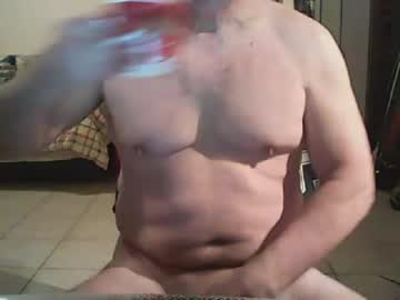 tom54 record video with dildo from Chaturbate