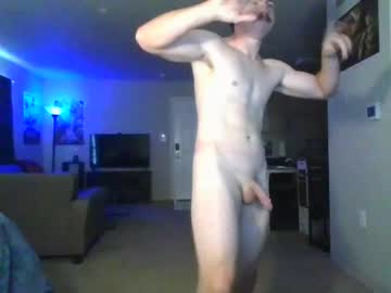 0jakethesnake0 record public webcam video from Chaturbate