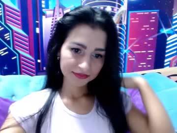 anastasia_cute__ private webcam from Chaturbate
