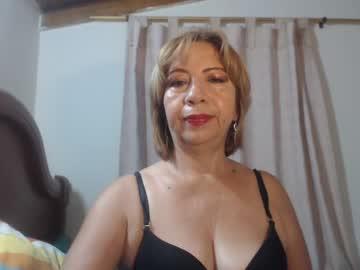 marymar_lopera record webcam show