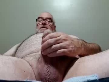 porkyperv chaturbate premium show video