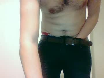soumispourmaitressefr chaturbate webcam