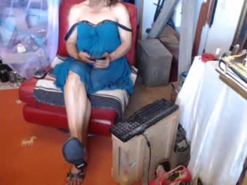 masterfixer cam show from Chaturbate