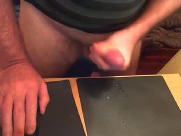 troy12354 record public show video from Chaturbate