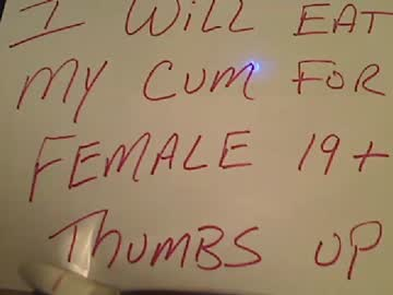 cumeater_4_fem record video with toys from Chaturbate.com