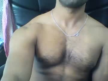 indiang22 private sex video from Chaturbate.com