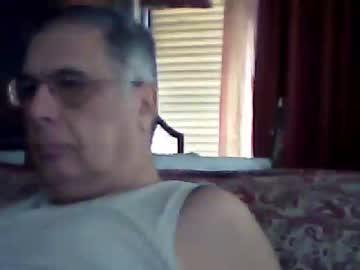 kanaryalar696 webcam show