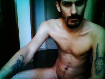 nhillgold record private from Chaturbate