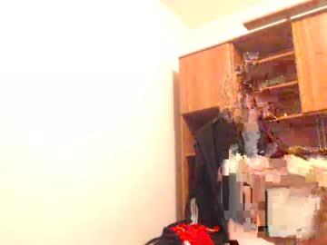 masterdani00 webcam