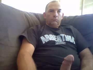 bdgreg chaturbate private XXX video