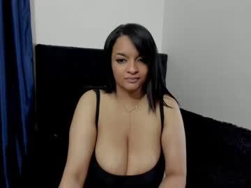 jayxxxl_ record webcam video
