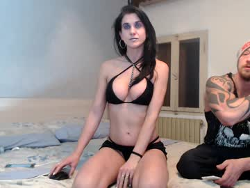 0_destiny_0 webcam
