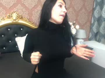 anavonsin private sex video