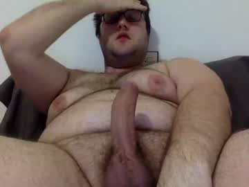 alexdrillbcn record private from Chaturbate