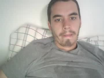 mateogt_92 private show from Chaturbate