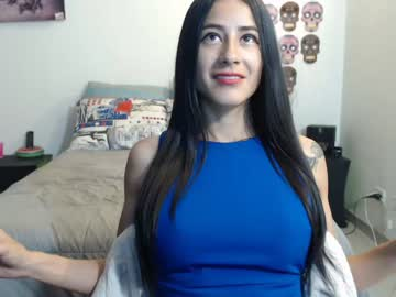 kim_swan chaturbate private