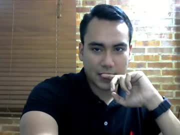 latinman_adonis record private show from Chaturbate