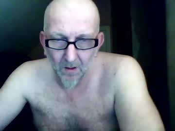 xaviersuperfoun record blowjob video