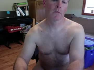 showoffguy2 video with toys from Chaturbate