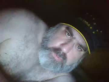 straightbear4you record show with cum from Chaturbate.com