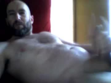 jehu23 webcam show