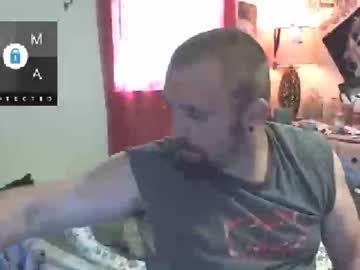 thumper_ss record premium show from Chaturbate