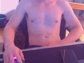 bulberg record private sex video from Chaturbate