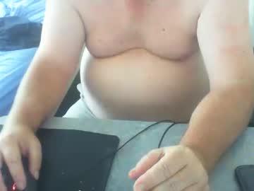 ozebaker webcam video