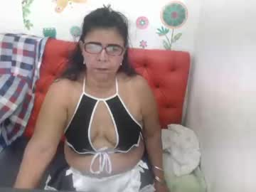 supermilf39 video with dildo from Chaturbate.com