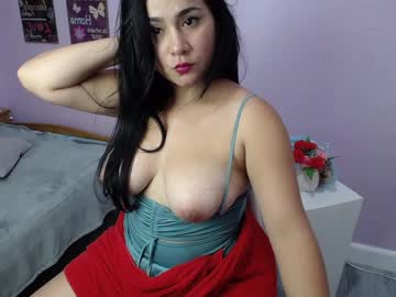 natashacooper_ record webcam video