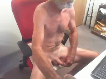 rattcatt show with cum from Chaturbate