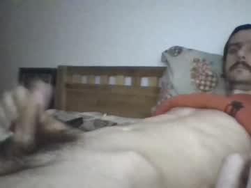 slim38 record video with dildo