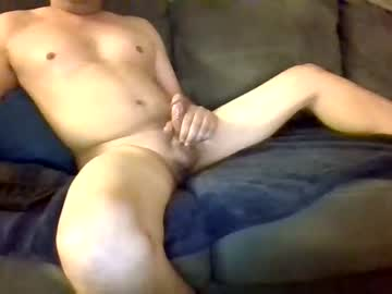 essteve83 record private show from Chaturbate