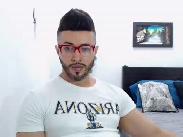 joaquin_phoenix webcam show from Chaturbate