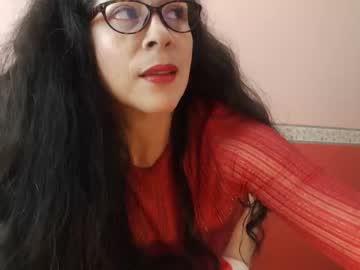 madam_lina record private sex video from Chaturbate.com