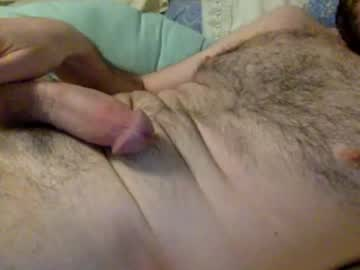 mark0214 record video with toys from Chaturbate
