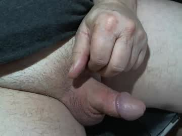 swamproo public show from Chaturbate.com