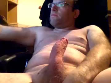 antropx webcam video from Chaturbate.com