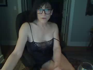 darkstarr_518 chaturbate webcam video