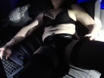 sophiegurl chaturbate nude record