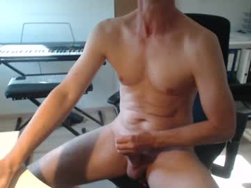 sweetcockjohn private show video from Chaturbate.com