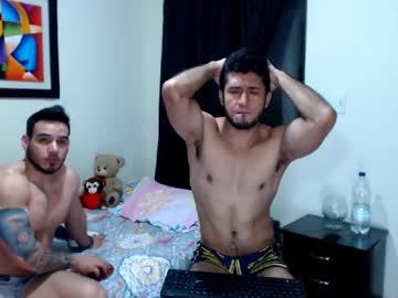 derekfitness chaturbate private webcam