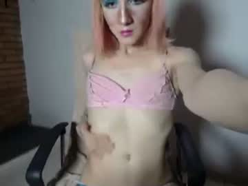 twinkleetoile chaturbate video with toys