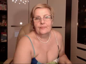 selenna57 show with toys from Chaturbate.com