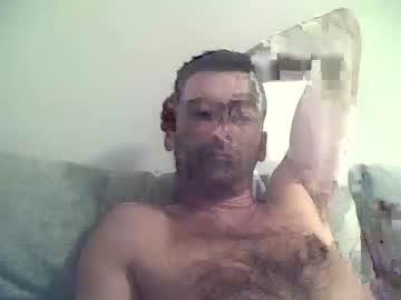 cayus77777 chaturbate nude record