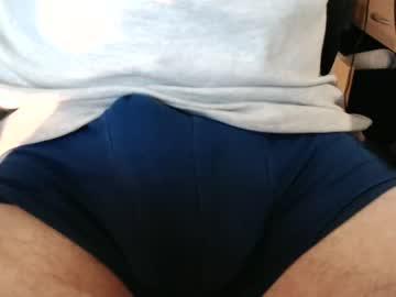 stuau444 private webcam from Chaturbate