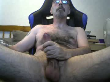 bulllgod video with dildo from Chaturbate.com